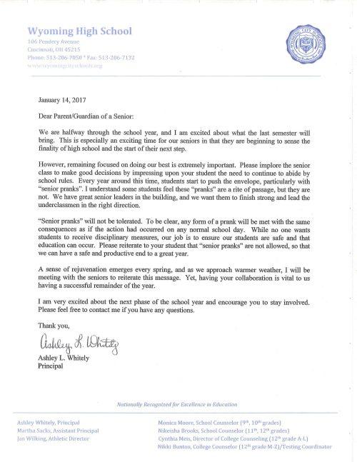 senior-prank-letter-2017
