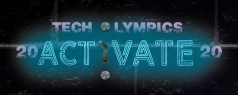 TechOlympics